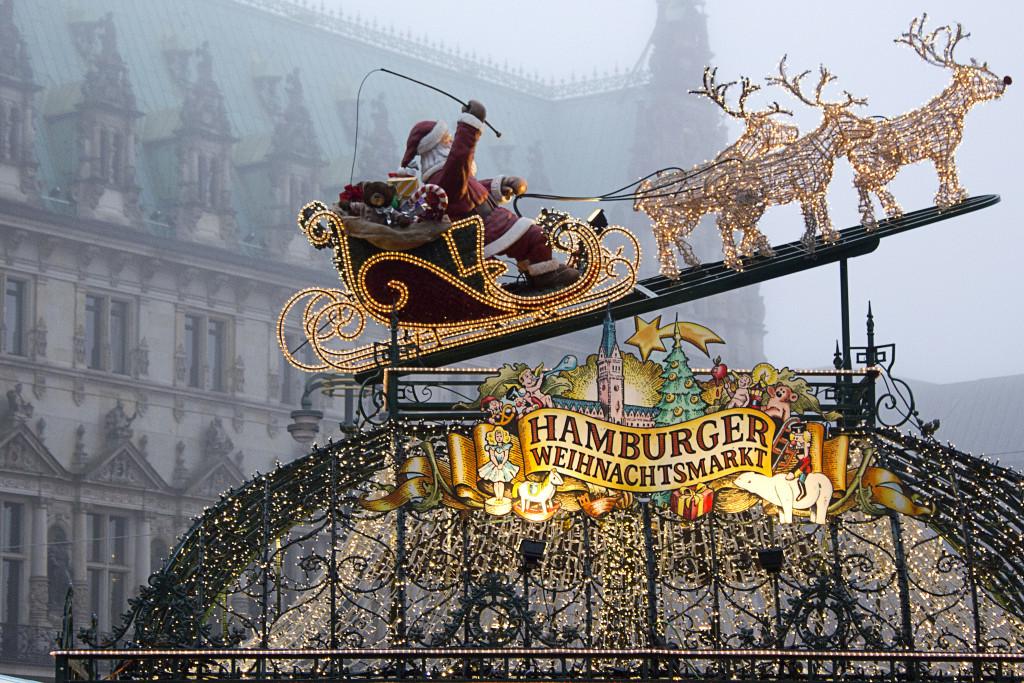 Hamburger weihnachtsmarkt 2016 kalender 2016 - Navidades en alemania ...