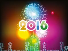 neujahr-2016