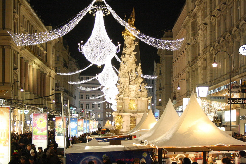 öffnungszeiten Silvester Bayern
