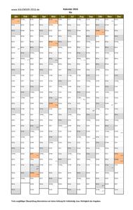 Bauordnung nrw 2017 pdf