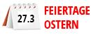 ostern-2016
