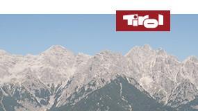 Tirol-allgemein